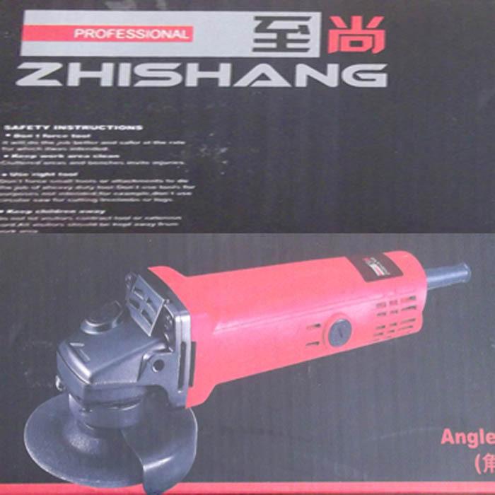 German technology angle grinder power tool grinder electric grinder angle grinder hand wheel
