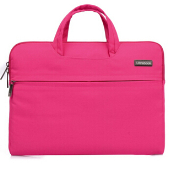New Laptop Ultrabook Notebook Zipper Briefcase Bag 11/13/14/15& for Macbook Air Pro Sleeve Case for Computer Tablet PC DNB01#(China (Mainland))