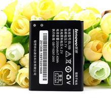 original 3.7V Lithium-ion BL169 2000Mah cell phone Battery For Lenovo P70 s560 A789 P800 S560(China (Mainland))