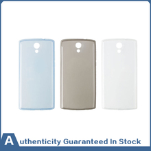 Buy High Homtom HT7 Protective Silicon Case Anti-knock Back Case Cover Homtom HT7 HT7 Pro Smartphone Free for $1.92 in AliExpress store