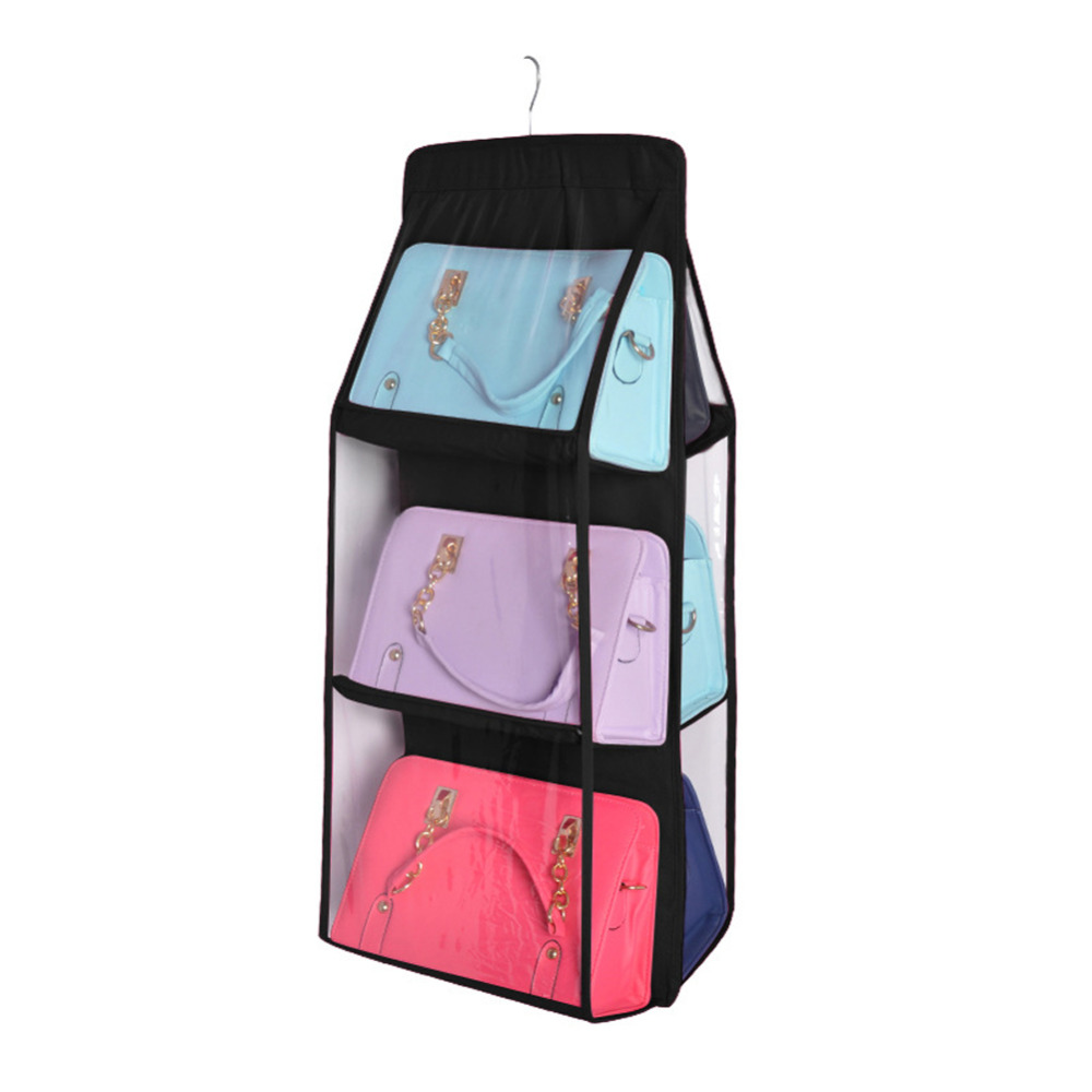 Compare prices on fabric folding door online shopping buy low - Compare Prices On Hanging Closet Organizer Online