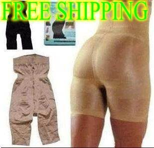 slimming pants, Beauty Body sculpting clothing / slim Lift /Shapers beautiful, slimming suit, free EXPRESS shipping