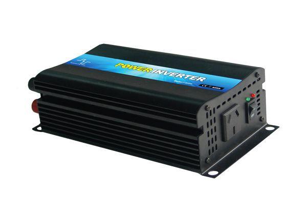Здесь можно купить  CE&RoHS Approved, DC12v/24v/36v/48v to AC100v~120v 220v~240v 600w pure sine wave home inverter ,off grid,One year warranty CE&RoHS Approved, DC12v/24v/36v/48v to AC100v~120v 220v~240v 600w pure sine wave home inverter ,off grid,One year warranty Электротехническое оборудование и материалы