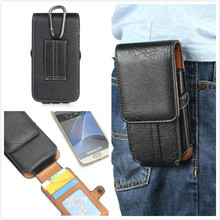 Buy Universal Phone Cover Sony Xperia Z5 Premium Portable Waist Belt Clip Holster Sony Xperia C5/C4/C3/T3 for $9.39 in AliExpress store