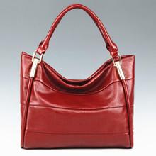 2014 New Women Natural Leather Bags Fashion Women Leather Handbag Vintage Female Shoulder Bag Genuine Leather Tote Bolsas