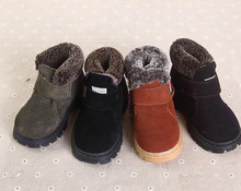 wholesale winter baby shoes