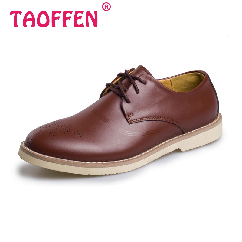 Mens Shoes Casual Autumn Flats Shoes Men Dress Oxfords Shoes For Men Flats Moccasins Lace UP Business Footwear Size 38-44 M0049(China (Mainland))
