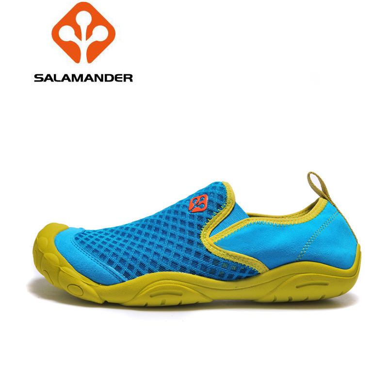 Popular Mens Watershoes-Buy Cheap Mens Watershoes lots from China ...