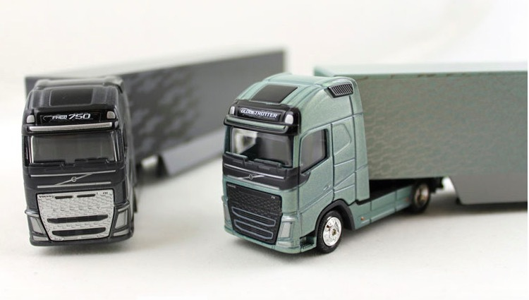 Car Styling 1:87 Diecast Model Truck Toys For F16 Truck Alloy Scale Model Brinquedos Kid Toys Gift Car Display Collection(China (Mainland))