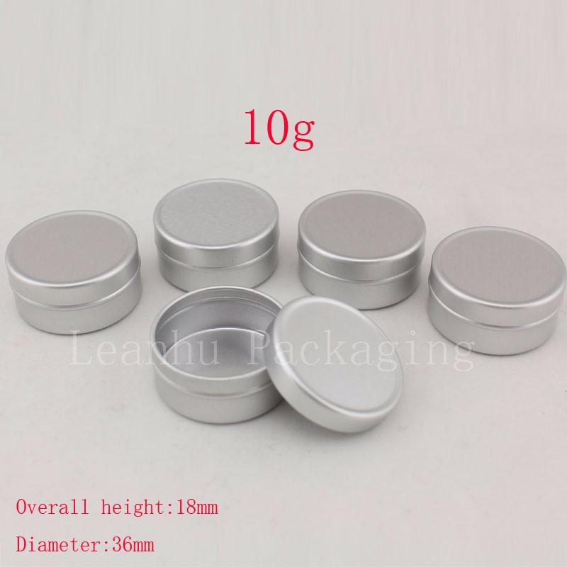 10g--aluminum--jars--(2)