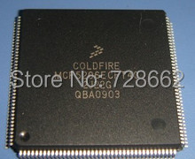 original quality assurance MCF5206ECFT40 - Online Store 728662 store