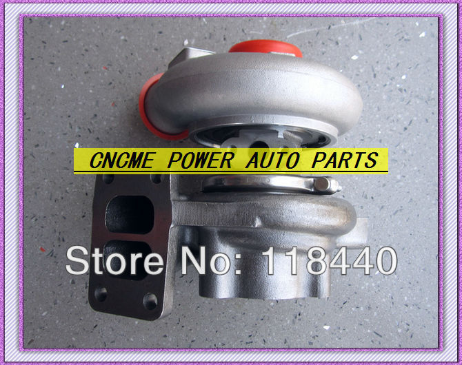 TURBO TD06H-16M 49179-02230 49179-02220 49179-02240 5I7589 5I7952 For Mitsubishi Excavator 320 E320B For Caterpillar S6K E320L(China (Mainland))