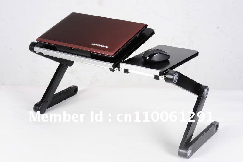 Laptop Table For Bed Laptop Table For Couch Folding Laptop