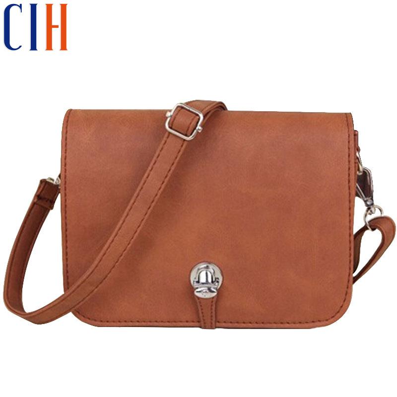 Charm in hands! 2015 New Mini Fashion Style Women Messenger Bags Japanese Popular Women Bag Good Quality Bolsa Feminina HL383A(China (Mainland))