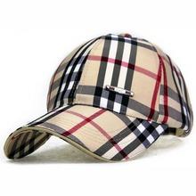 Baseball Cap Sport Hat Gorras Planas Snapback Caps Hip Hop Hats For Men bone eba reta Last Kings Snapbacks Casquette Polo Cap (China (Mainland))