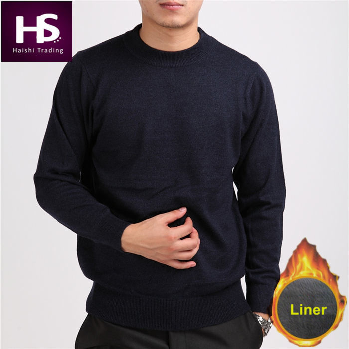 Sweater Men Mens Sweaters Pullover Men Pull Homme Brand OEM Jersey HombreОдежда и ак�е��уары<br><br><br>Aliexpress