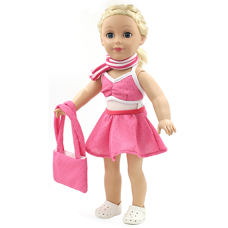 Find great deals on eBay for american girl doll clothes sale. Shop with confidence.