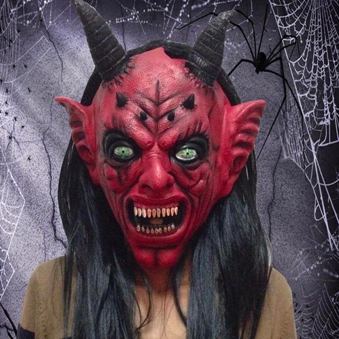 Slipknot Masks 2015 For Sale 2015 Hot Sale Slipknot Tokyo