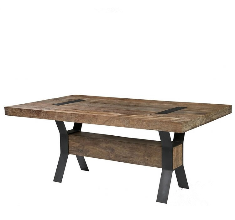 Dining Table In Dining Tables From Furniture On