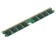 Brand New Sealed ram DDR2 2GB 800MHz  memory for Desktop RAM non-ECC (INTEL & AMD) System High Compatible(China (Mainland))