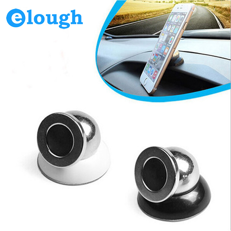 Universal car magnetic phone <font><b>holder</b></font> for Iphone <font><b>Holder</b></font> Samsung <font><b>Stand</b></font> Display Support GPS Magnet Mobile iPhone <font><b>stands</b></font> car <font><b>Holder</b></font>