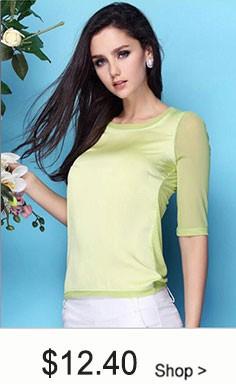 blouse-new_06