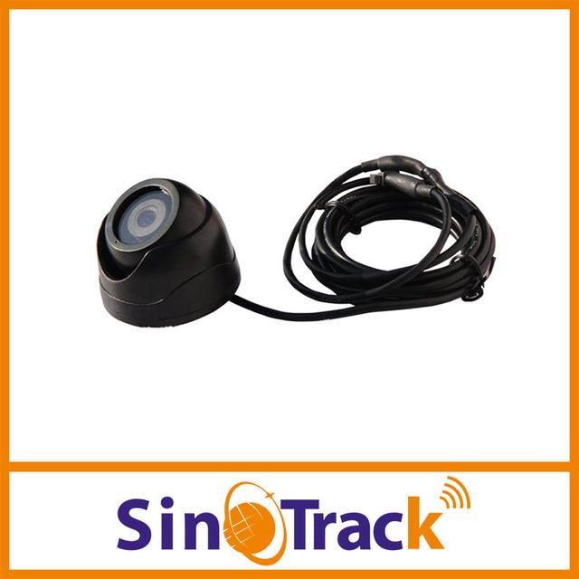 Digital camera for GPS Tracker AL-900E
