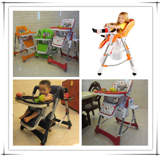 Здесь можно купить  Top Quality/Competitive Price Multifunctional Chair Kids,Gross Weight:11 KG,Very Practical,4 Colors Available for Your Choice Top Quality/Competitive Price Multifunctional Chair Kids,Gross Weight:11 KG,Very Practical,4 Colors Available for Your Choice Детские товары