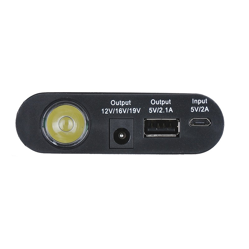 BR-K33S jumpstarter Portable starter battery charger Car Jump Starter Power Bank starting device for 12V car&laptop&mobile phone
