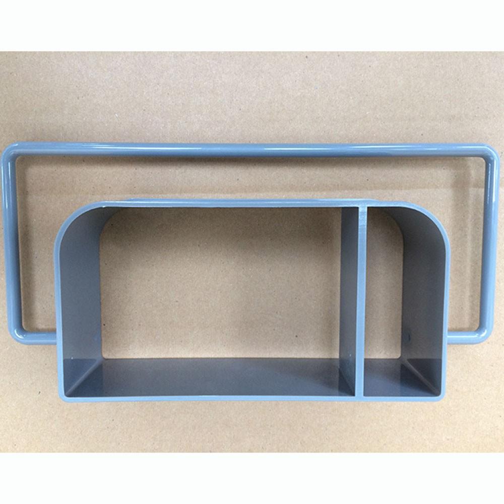 Holder-Sponge-Kitchen-Box-Draining-Rack-Dish-Self-Draining-Sink-Storage-Rack-Kitchen-Organizer-Box-Stands-Utensils-Quality-Towel-Rack-KC1123 (1)