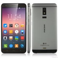 Original PHICOMM EX780L 5.5 inch FHD Snapdragon 801 Quad Core 32GB ROM 3GB RAM 13MP 4G LTE Cell Phone Smart Wake Fingerprint ID