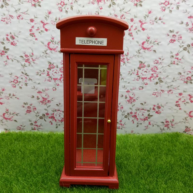 Compra muebles antiguos en miniatura online al por mayor - Compra muebles antiguos ...