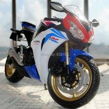 wholesale honda motorcycles models
