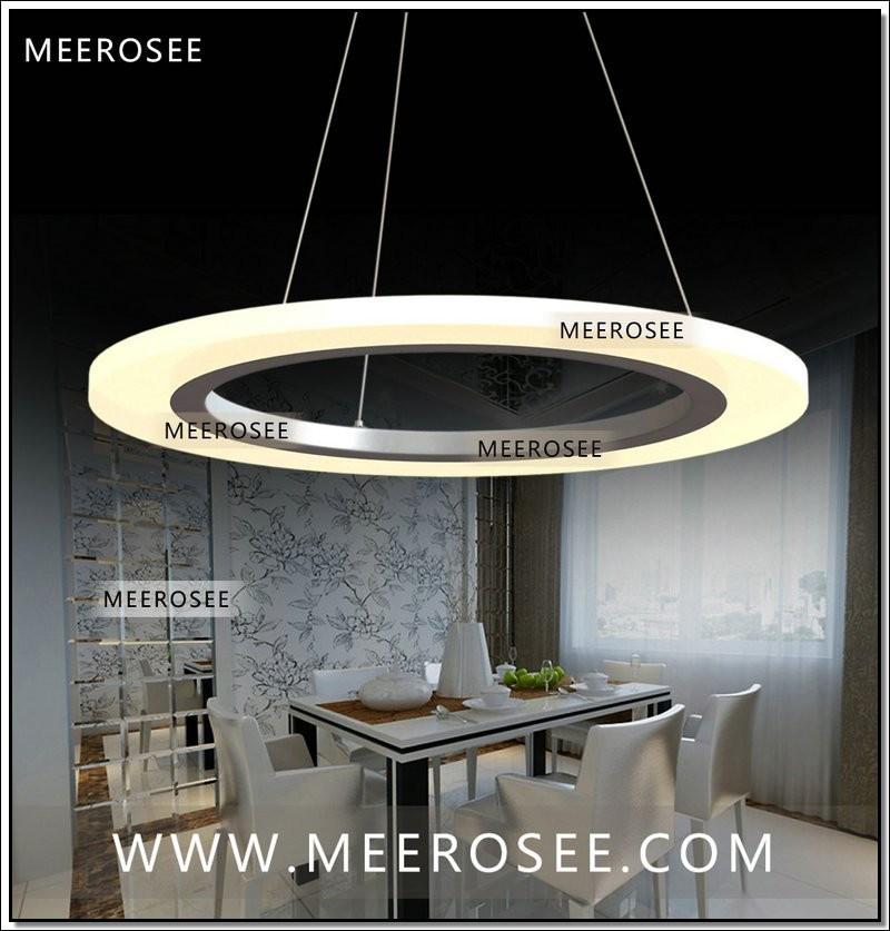 2015 zeit begrenzte schattenlos unten edelstahl led lampen kronleuchter neu design f hrte. Black Bedroom Furniture Sets. Home Design Ideas