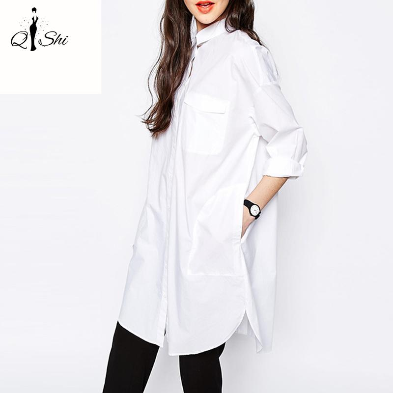 Online Get Cheap Perfect White Dress Shirt -Aliexpress.com ...