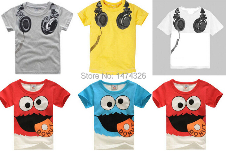 designer t shirts for girls - photo #7