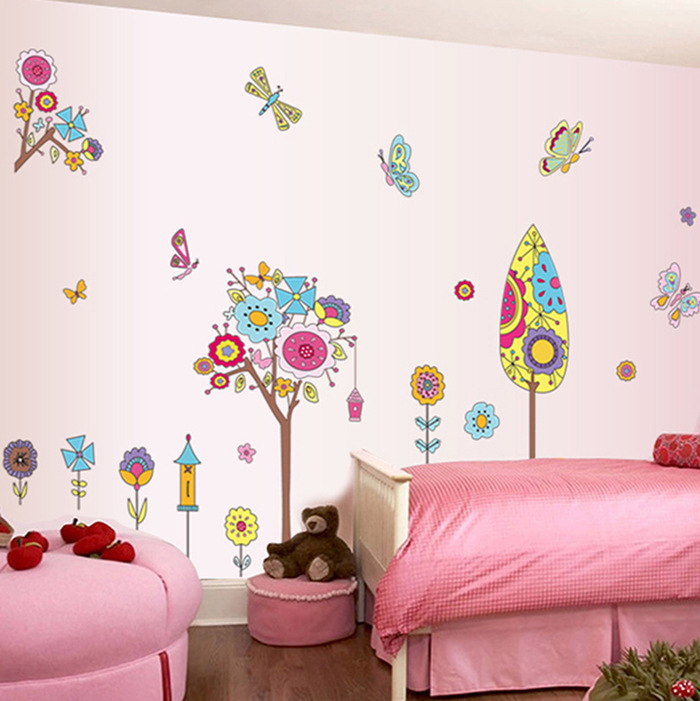 Autocollant meuble ikea affordable sticker meubles ikea for Ikea stickers chambre