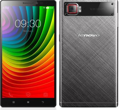 Мобильный телефон Lenovo Z2 3G 32G 4G 801 2,5 Android 4.4 6.0 2K 16.0mp Lenovo VIBE Z2 PRO lenovo vibe p1 pro
