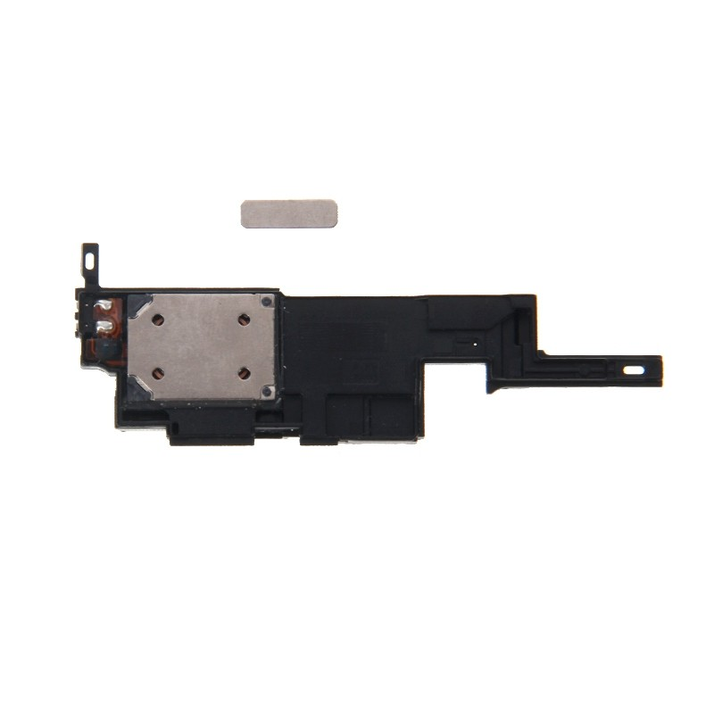 Speaker Ringer Buzzer Replacement for Xiaomi Mi 4 Replacement Spare Parts -parts