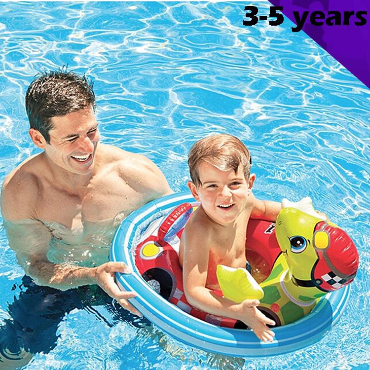 Baby inflatable pool 3-5years swimming float seat kids swimming pool chair brand baby kids pool accessories baby swim float(China (Mainland))