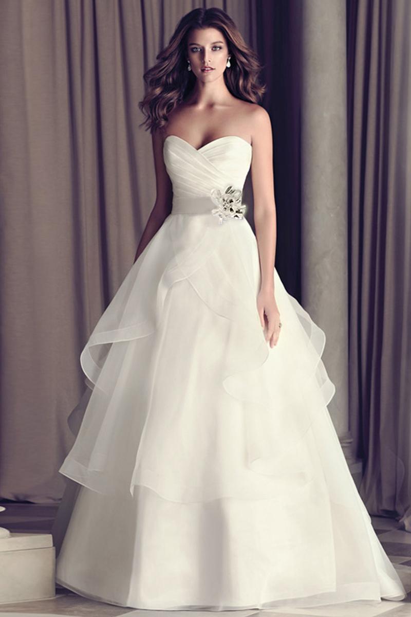 Size 30 bridesmaid dress images braidsmaid dress cocktail dress size 28 30 wedding dresses popular wedding dress 2017 plus size short sleeve dark jade mother ombrellifo Choice Image
