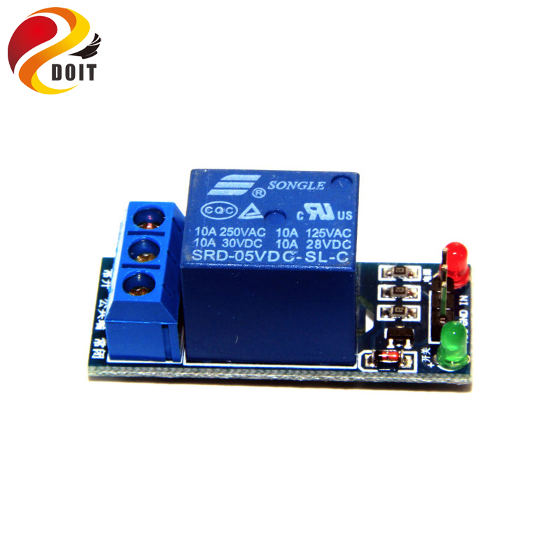 Rc Car Relay PromotionShop For Promotional Rc Car Relay On - Rc car relay switch