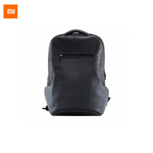 Buy Original Xiaomi Mi Multifunctional Backpacks Business Travel 26L Large Capacity Mi Drone 15.6 Inch Laptop Bag for $50.70 in AliExpress store