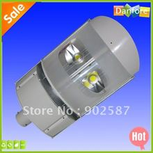 70W COB LED Street Lamp (2 years warranty, CE approved, waterproof)(China (Mainland))