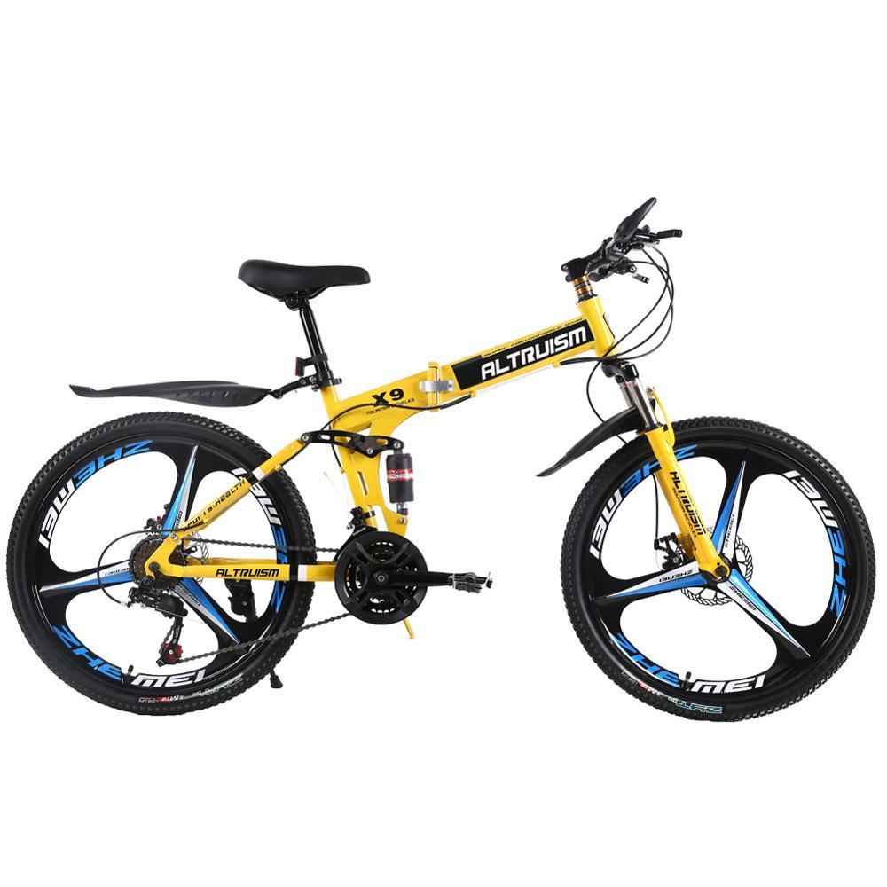 Acquista all 39 ingrosso online pieghevole bici full for Codice della strada biciclette da corsa