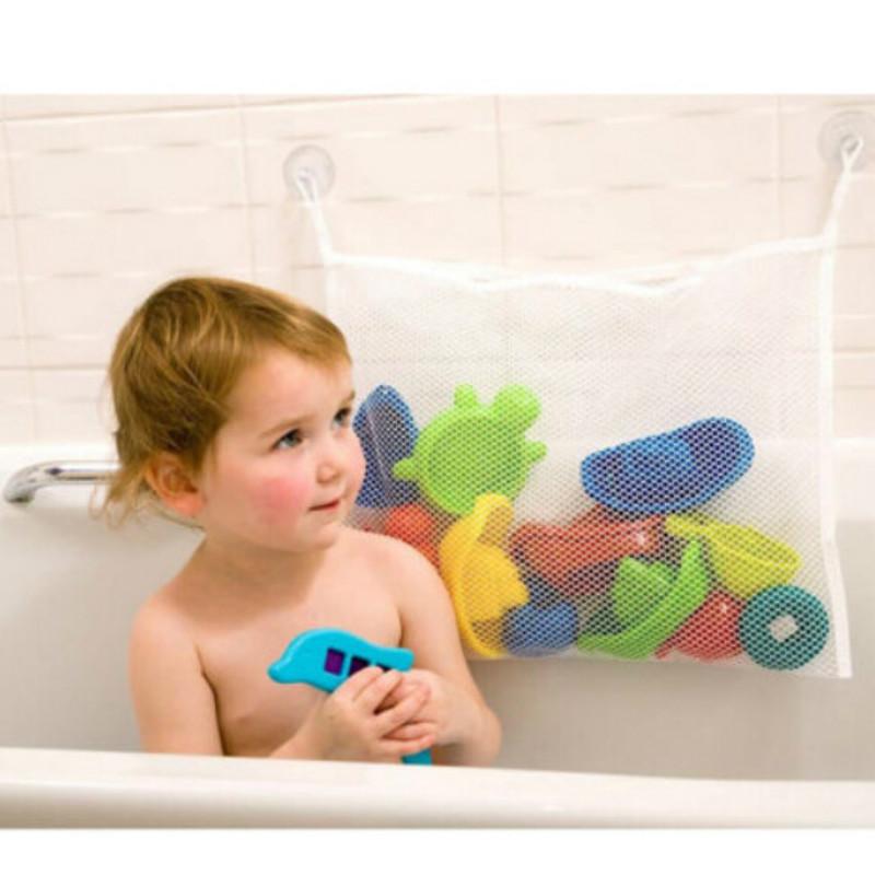 pas cher de bain jouets promotion achetez des pas cher de. Black Bedroom Furniture Sets. Home Design Ideas