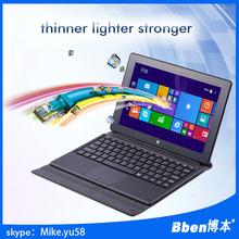 Original Cube talk dual-Core intel i3/i5/i7  Tablet pc 1.8 GHz 10.1″ IPS 1280×800 windows 8.0 GPS Bluetooth 3G FM