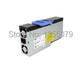 Original PowerEdge 6650 900W Power Supply - 86GNR 086GNR CN-86GNR(China (Mainland))