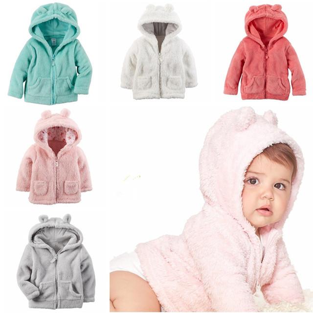 Марка зимняя куртка ватки девочка костюм детские куртки малыш мальчик зимнее пальто теплый свитер ребенка дети парка