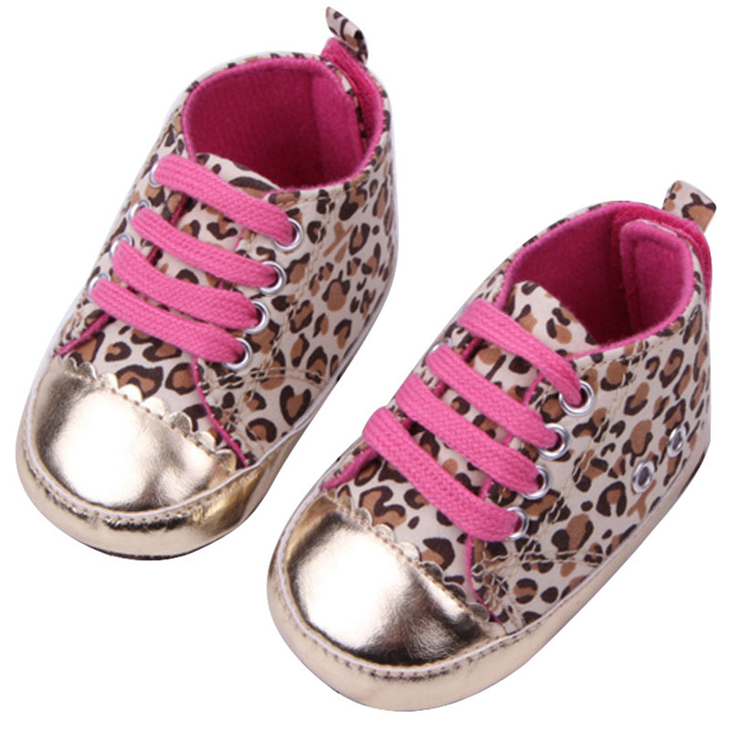 2016 Spring autumn baby toddler First Walkers soft sole prewalker Shoes Newborn boys girls bebe sapatos age 0-18 month(China (Mainland))
